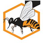 illawarra beekeepers Retina Logo
