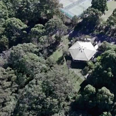 Illawarra-Beekeepers-Association-club-house-aerial