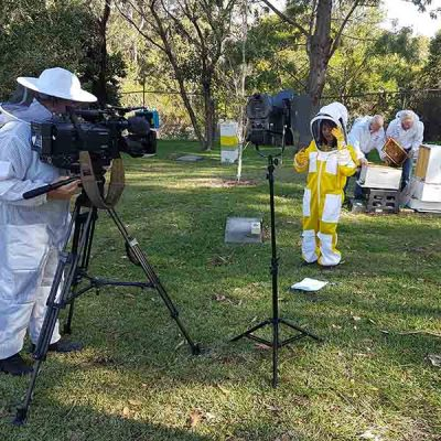 sbs-world-news-beekeeping-manuka-honey-01