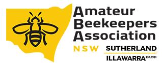 illawarra beekeepers Logo-318px-50-trans