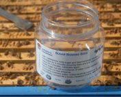 sugar-shake-method-detecting-varroa