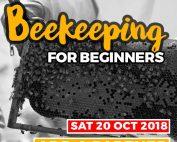 20181020 beekeeping courses partner shop item
