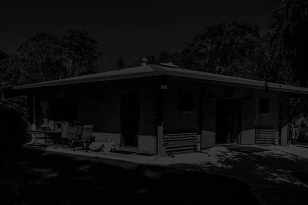 Illawarra-Beekeepers-club-house-dark