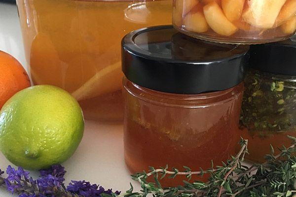 Sweet-Remedies-and-Herbal-Honeys