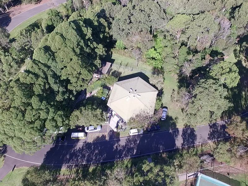 illawarra-beekeepers-assoc-aerial-shots-of-club-house-and-apiary-field-day-may-2016