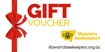 IBK-Gift-Voucher