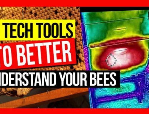 Hi Tech Tools by Michael Syme