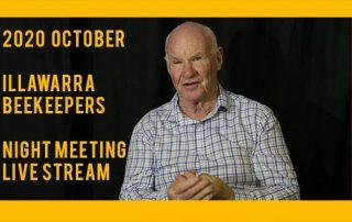 2020-October-illawarra-Beekeepers-Night-Meeting-Live-Stream-thumb